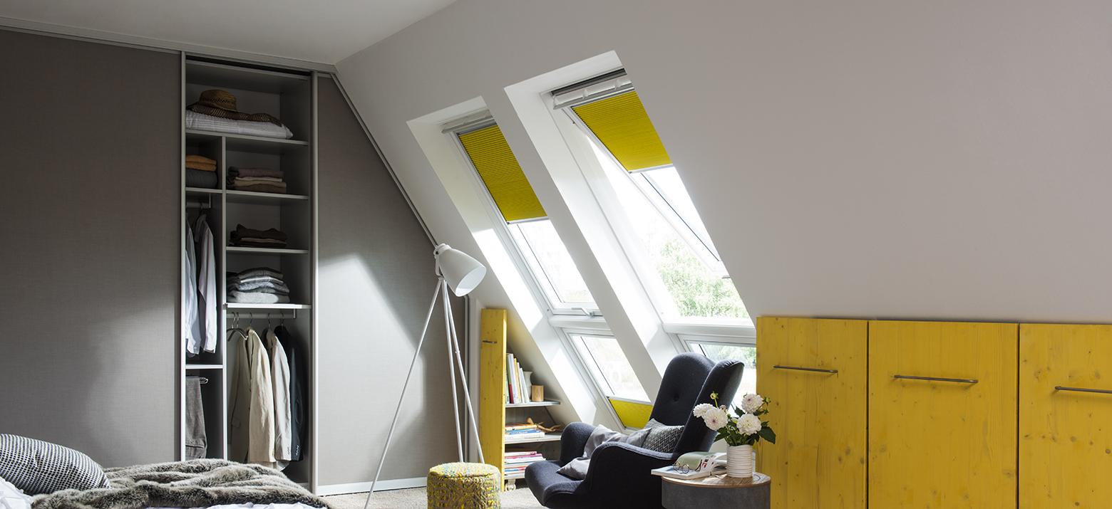 variovlies reno erfurt. Black Bedroom Furniture Sets. Home Design Ideas