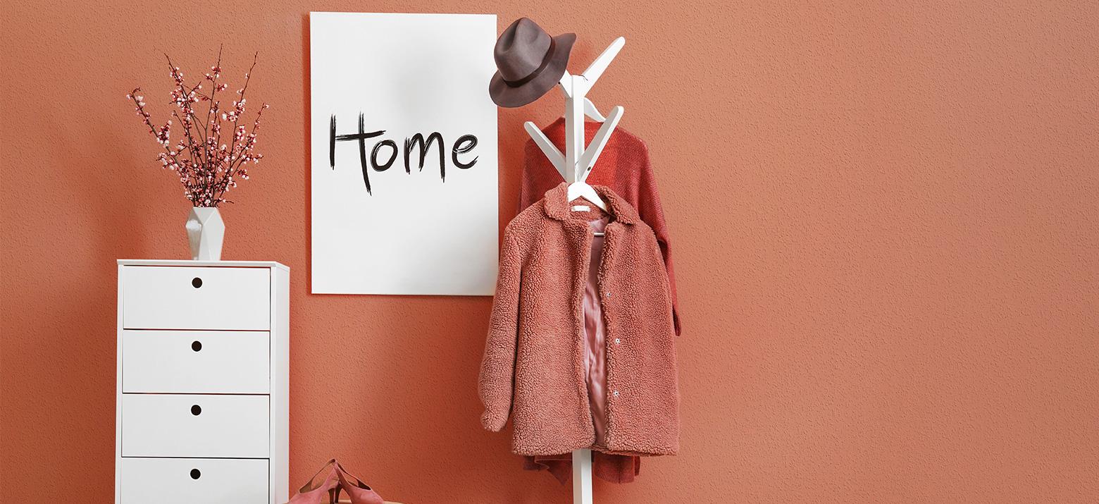 tapete rauhfaser avantgarde erfurt. Black Bedroom Furniture Sets. Home Design Ideas