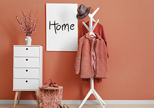 heimwerker erfurt. Black Bedroom Furniture Sets. Home Design Ideas