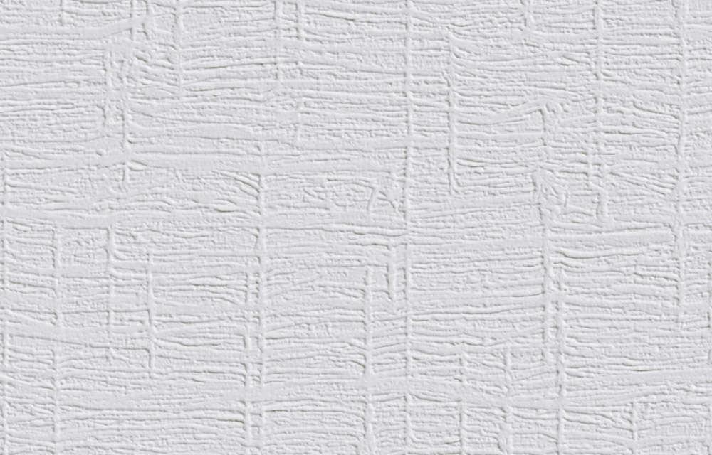 ways to remove wallpaper paste