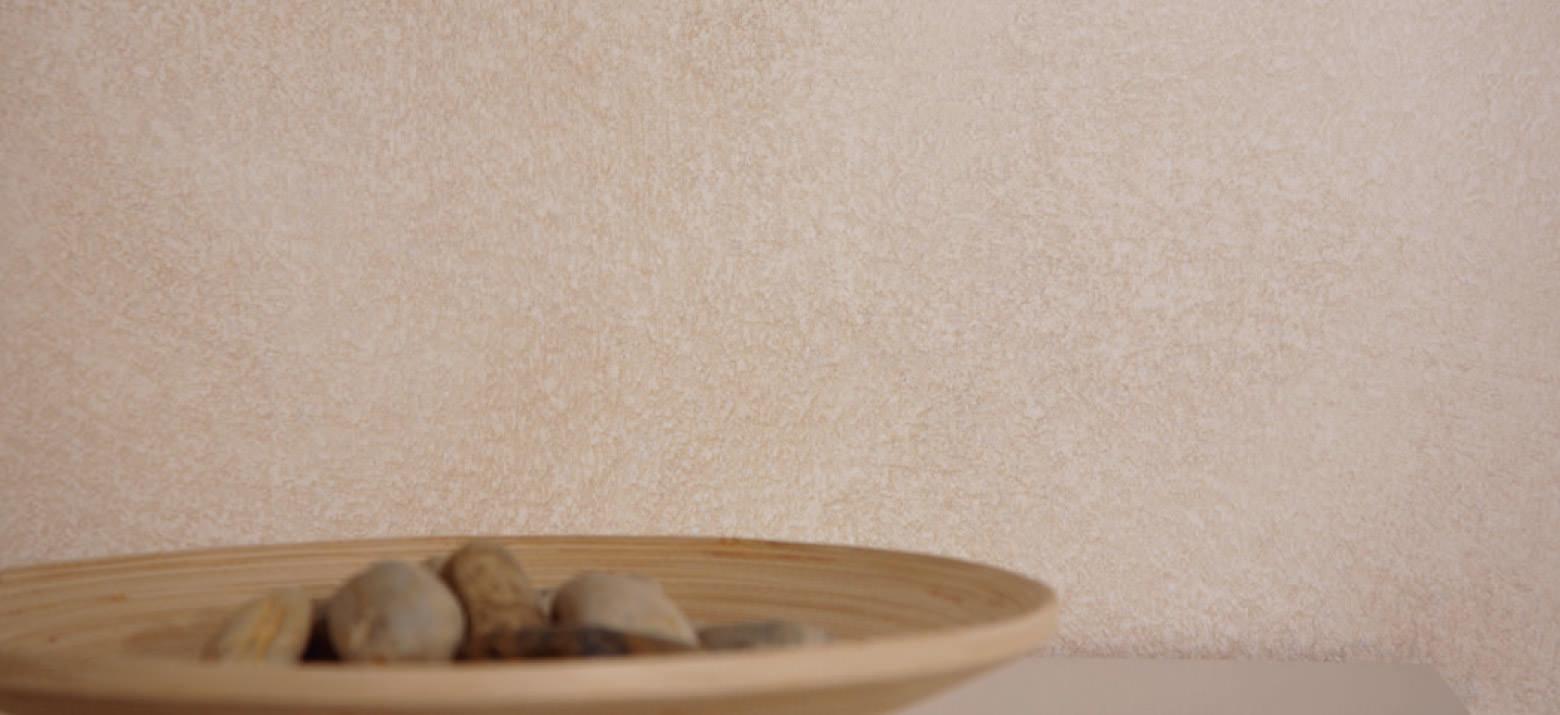 glattvlies tapeten erfurt. Black Bedroom Furniture Sets. Home Design Ideas