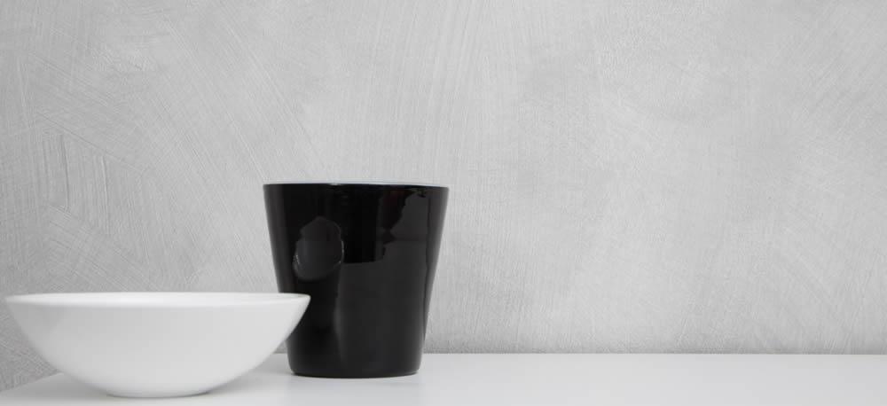 variovlies m 120 erfurt. Black Bedroom Furniture Sets. Home Design Ideas