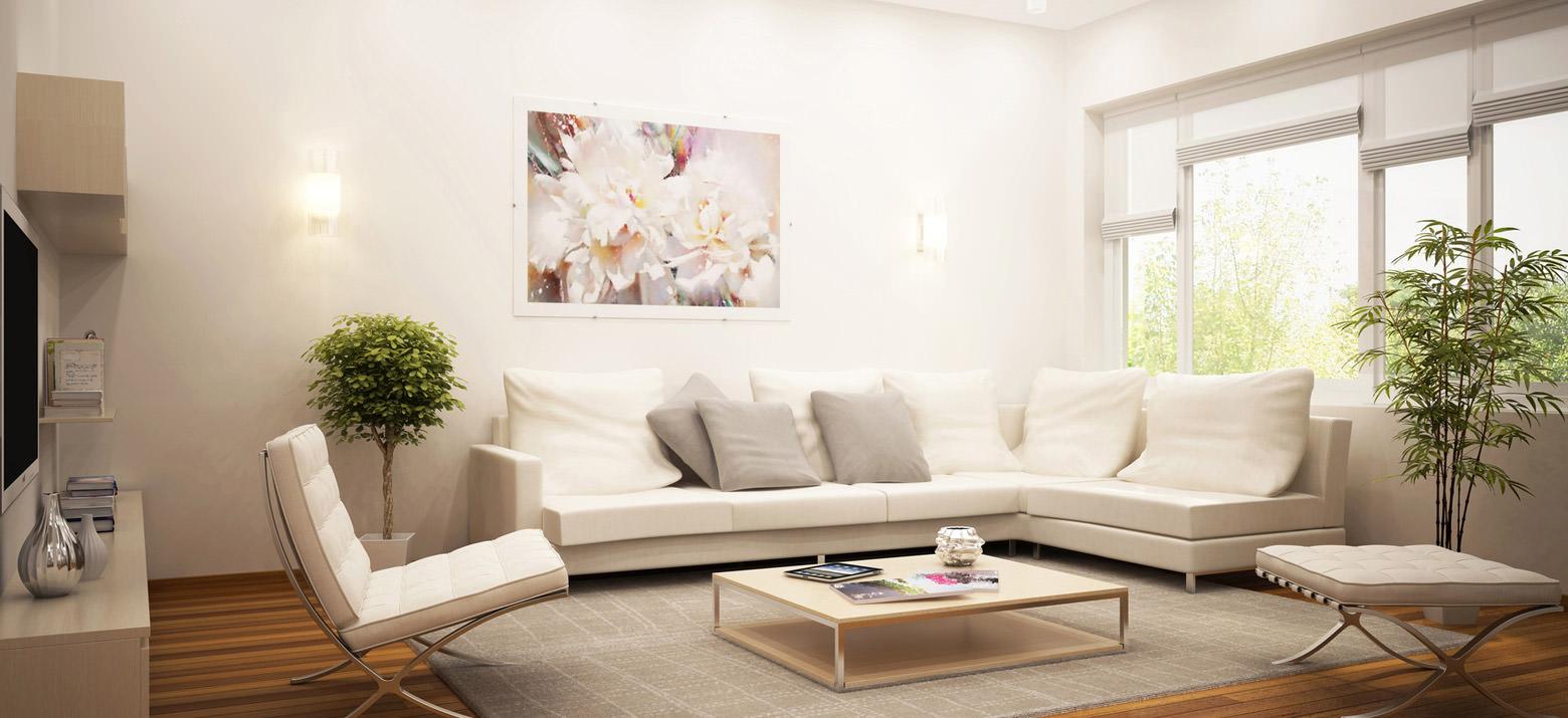 klimatec erfurt. Black Bedroom Furniture Sets. Home Design Ideas