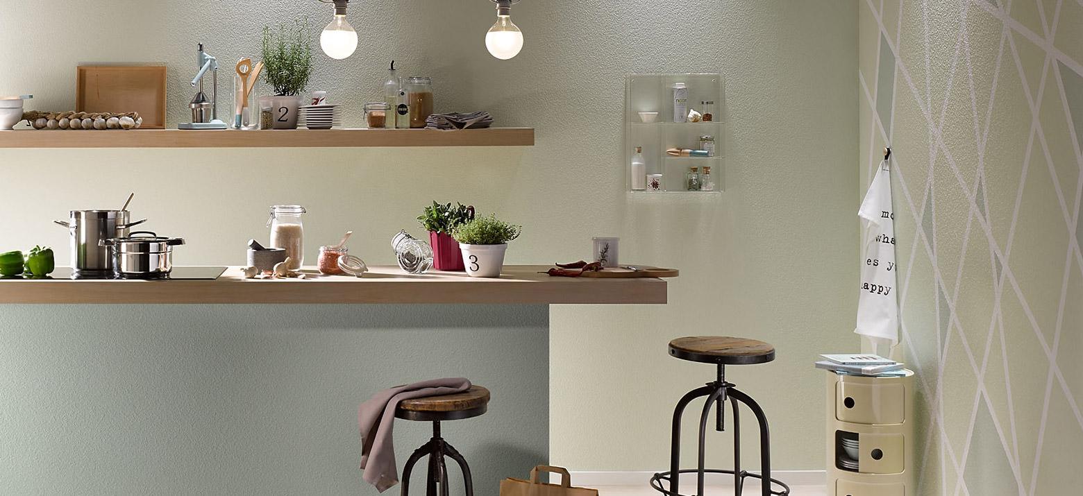 rauhfaser 40 erfurt. Black Bedroom Furniture Sets. Home Design Ideas