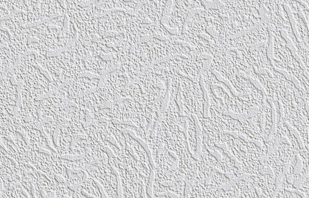Vliestapeten Strukturtapete : Fachhandwerker / Struktur- und Vliestapeten / Novaboss / Novaboss 4577