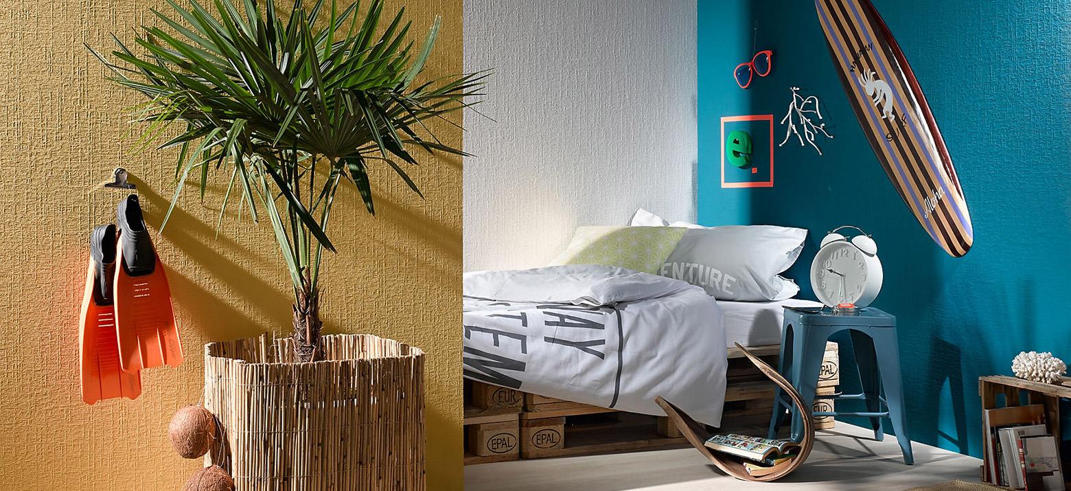 produkte erfurt. Black Bedroom Furniture Sets. Home Design Ideas