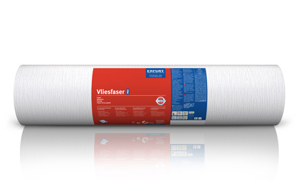 vliesfaser_pro_704_product.jpg
