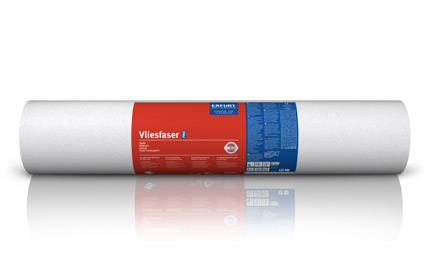 vliesfaser_pro_731_product.jpg