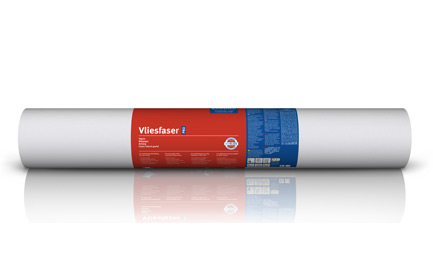 vliesfaser_pro_733_product.jpg