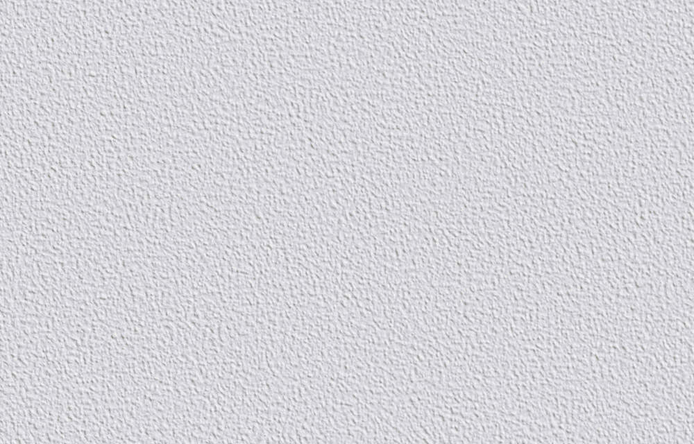 Vliestapeten Eigenschaften : Sandy Maxx