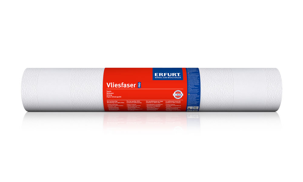 vliesfaser_pro_770_product.jpg