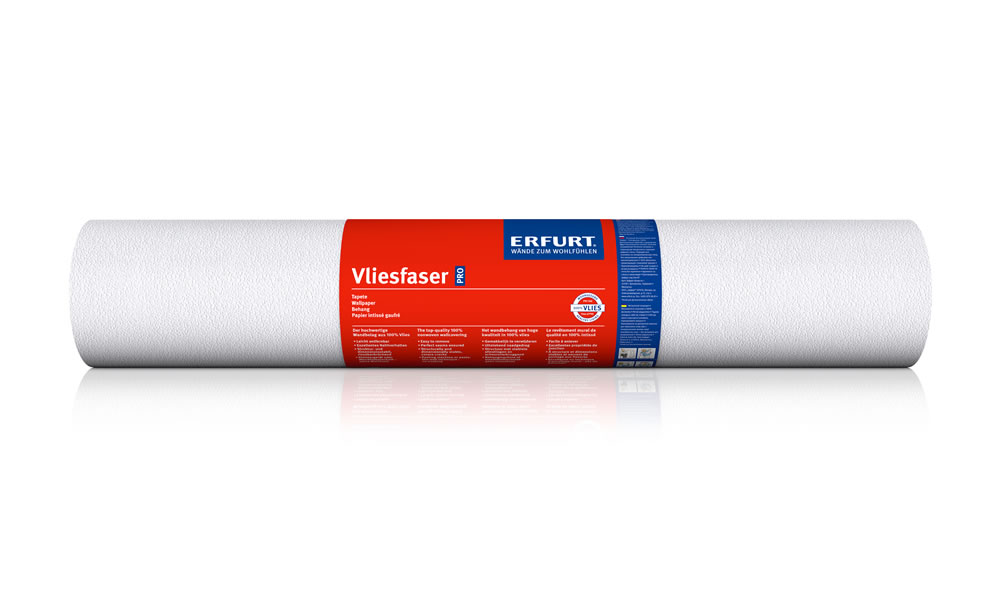 vliesfaser_pro_773_product.jpg